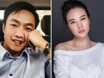 Đàm Thu Trang đăng trạng thái buồn bã, nghi vấn rạn nứt tình cảm với Cường Đôla?