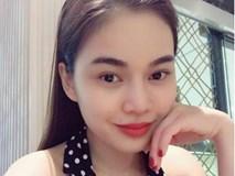 Giang Hồng Ngọc nói về mối tình mất lý trí: 'Tôi yêu ngu quá'