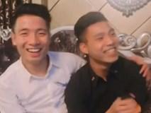 'Đứng hình' Bùi Tiến Dũng, Văn Thanh...đẹp như soái ca, hát cực hay