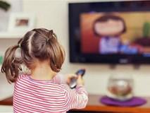 Thói quen lành mạnh bố mẹ nên tạo cho con từ khi còn nhỏ