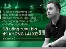 Cách sao Việt thể hiện đẳng cấp để cuộc vui trọn vẹn
