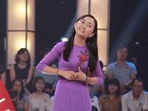 Trấn Thành 'méo mặt' khi nghe bài hát chế từ hit của bà xã Hari Won