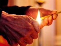 Không nên thắp hương thờ cúng sau 23 tháng Chạp để tránh điều không may?