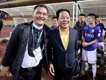 Bầu Hiển thưởng khủng chưa từng cho có 6 tuyển thủ U23 Việt Nam