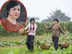 NSND Lan Hương: Em bé Hà Nội ngây thơ trưởng thành là người phụ nữ qua 2 cuộc làm lẽ đầy trắc trở-10