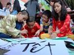 Các thầy cô khoe ảnh nhìn quần áo đoán bộ môn khiến học sinh và dân mạng phát sốt vì quá chất-7