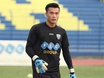 Bùi Tiến Dũng giữ sạch lưới, FLC Thanh Hóa có chiến thắng đầu tay tại AFC Cup 2018