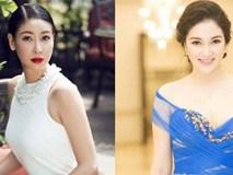 Dàn mỹ nhân Hoa hậu Việt Nam đăng quang gần 20 năm vẫn xinh đẹp, sắc sảo đến phát hờn