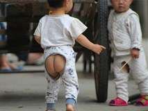 Cách cư xử sai lầm của cha mẹ vô tình khiến trẻ có suy nghĩ lệch lạc về kiến thức giới tính