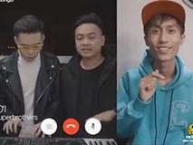 """Bản mash-up 31 bài hit của Vpop 2017 khiến cư dân mạng """"mê như điếu đổ"""""""