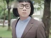 """Trấn Thành bị """"táng sấp mặt"""" khi diễn lại hit lớn của Hồ Ngọc Hà"""