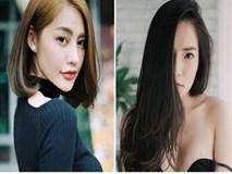 Chọn ngày cuối năm, Linh Chi vạch mặt Lý Phương Châu: 'Cô ta ngoại tình với bạn thân của chồng'