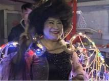 Táo Quân 2018 tung trailer cực hot với bật mí từ NSƯT Minh Vượng