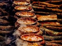 Làng cá kho Vũ Đại tiết lộ bí mật 10 loại gia vị, 15 giờ đợi chờ của đặc sản bạc triệu