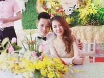 Muốn tặng quà Valentine giản dị mà ý nghĩa, học ngay cách của tiền đạo Thanh Hoá