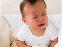 Bác sĩ Nhi chỉ rõ 2 bệnh trẻ dễ mắc phải trong những ngày lễ Tết và cách phòng tránh