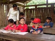 Thưởng Tết cho giáo viên 600.000 đồng: Hiệu trưởng phải giải trình