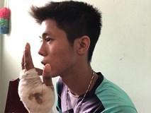 Hành trình bắt nghi phạm giết cả gia đình ở Bình Tân