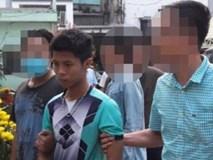 Nghi phạm 18 tuổi khai do hay bị la mắng, thiếu tiền tiêu xài Tết nên đã ra tay sát hại cả gia đình ông chủ 5 người ở Sài Gòn