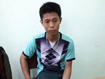 Thảm án Sài Gòn:Hung thủ ít nói, hay chơi với trẻ con