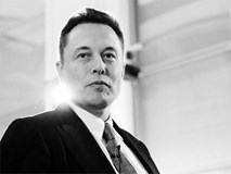 3 điều cốt lõi tạo nên thành công của tỷ phú xe điện Elon Musk