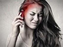 Khoa học chứng minh sóng di động không ảnh hưởng tới não