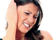 Khi nào vết loét họng là dấu hiệu cần đề phòng ung thư, cần đi khám?