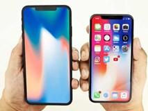 Bộ ba iPhone 2018 sẽ có những gì đáng mong chờ?