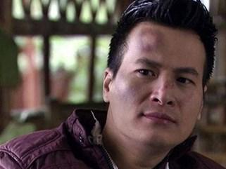 'Thanh Bi khoe kiếm tiền tỷ sau Người phán xử chỉ là chiêu trò'