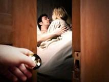 Kết đắng của người đàn bà 'rước' bồ của chồng về nuôi dưỡng
