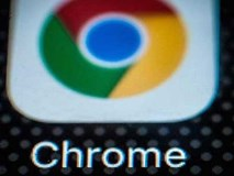 Chrome chặn quảng cáo, nhiều công ty e ngại quyền lực Google