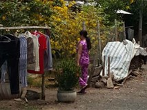 """Vụ sát hại 5 người ở TP.HCM: Mẹ nghi phạm nói """"tội nó trời không dung..."""""""