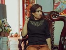 Nữ hoàng điền kinh Việt Nam: khi linh dương đen không còn trên đường pitch