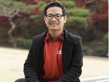 9X giành học bổng 40.000 USD tại Hàn Quốc giờ ra sao?