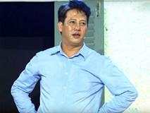 Diễn viên 'Cười xuyên Việt' Lê Nam nhập viện khẩn cấp vì đột quỵ