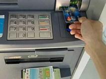 Phó giám đốc CN Eximbank chiếm 245 tỷ của khách hàng rồi biến mất