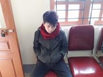 Nam sinh 16 tuổi chém chết người vì tranh cãi tên nhân vật trong game