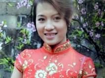 Cô gái Việt bị thiêu chết tại Anh: 2 kẻ 'ác thú' chối bỏ tội hãm hiếp, giết người