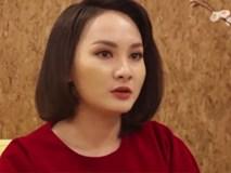 Bảo Thanh: nước mắt không ngừng rơi sau 6 tháng im lặng