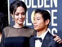 Pax Thiên - đứa con gốc Việt và cách nuôi dạy đặc biệt có 1-0-2 của Angelina Jolie