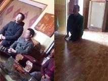 Vụ nghi vợ ngoại tình với hai người bạn của chồng ở Thái Bình: Hai người đàn ông lên tiếng
