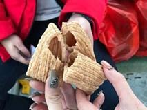 Đi hội chùa Hương, đừng quên nếm thử 5 đặc sản dân dã mà khó quên này