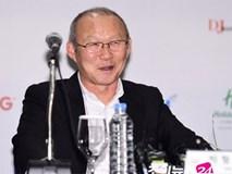 HLV Park Hang Seo được ví như ngôi sao Hallyu, mở đường cho HLV Hàn sang Việt Nam