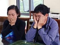Vợ chồng giám đốc vay lãi hàng chục tỷ đồng rồi bỏ trốn
