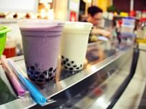Những dấu hiệu thay đổi của cơ thể sau khi uống trà sữa cảnh báo có thể bạn đã bị ngộ độc