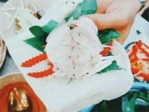 Những đặc sản Tây Ninh không thể bỏ lỡ mùa đi lễ Rằm tháng Giêng