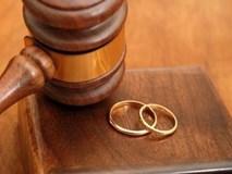 Cay cú chồng bủn xỉn, vợ nằng nặc đòi ly hôn sau 40 ngày chung sống