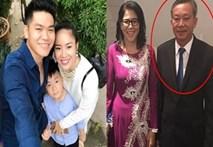 Lê Phương: 'Cà Pháo tin rằng bố mẹ Trung Kiên là ông bà nội ruột'