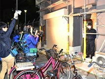 Vụ đầu người giấu trong vali ở Nhật: Nhiều chi tiết rùng rợn