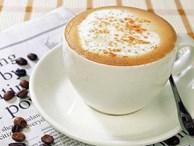 Vì sao nên uống ít nước trước khi uống cà phê: Đến người 'nghiện' cũng chưa hẳn đã biết
